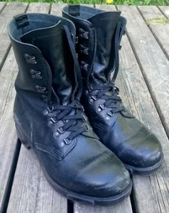 boots-940422__340